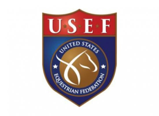 USEF Prohibits MPA Use