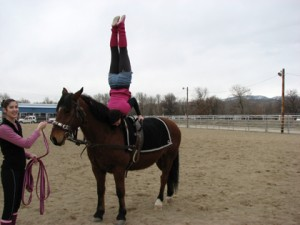Vaulting-MeganHeadstand