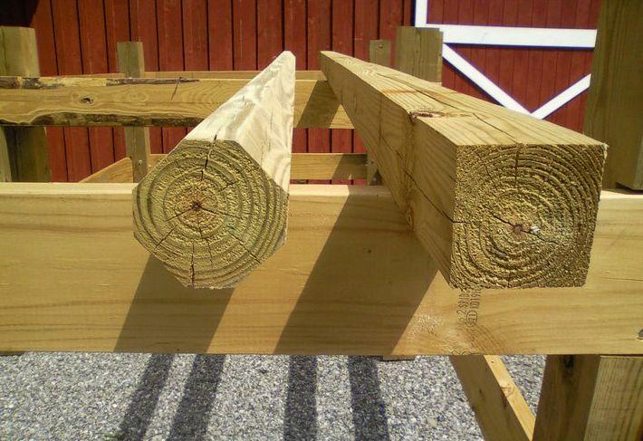 DIY-Jumping-Poles1 (1)