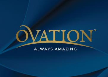 ovation_header1