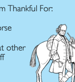 Team HN: What We're Thankful For