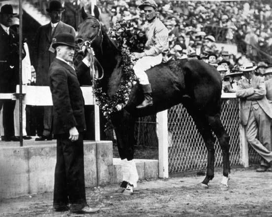 Donerail_1913