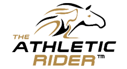 Rider Fitness Tip: Cardiorespiratory Training