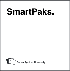 smartpaks