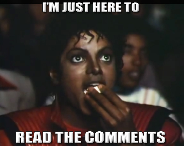 im-just-here-to-read-the-comments-michael-jackson-meme