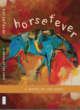 Book Review: 'Horsefever' by Lee Hope