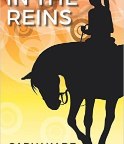 Book Review: 'In The Reins'