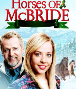 Friday Flicks: 'The Horses of McBride'