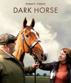 Friday Flicks: 'Dark Horse'