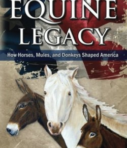Book Review: 'The Equine Legacy'