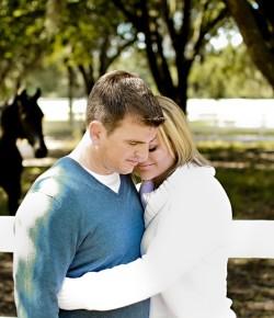 6 Sure-Fire Ways to Alienate Your Non-Horsey Partner