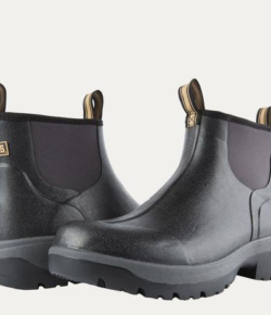Product Review: Noble Outfitters Mens MUDS Boots