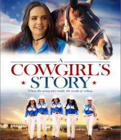 'A Cowgirl's Story': Movie Review