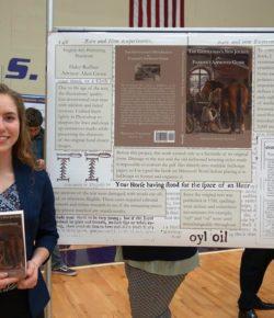 The Academic Equestrian: Republishing