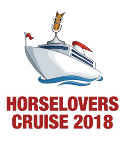 Horse Radio Network Announces Horselovers Cruise to the Caribbean