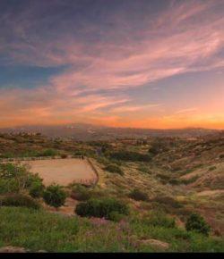 Fantasy Farm Thursday: $5.7 Million San Diego Equine Oasis