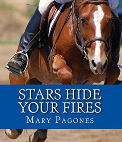 Book Review: 'Stars Hide Your Fires'