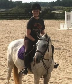 Proposed Perfect Pony Finals Awards for the Pint Sized Adult Rider