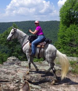Trail Review: Big South Fork River & Recreation Area