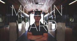 Best of JN: Making a Champion: McLain Ward