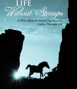 Book Review: 'Life Without Stirrups'