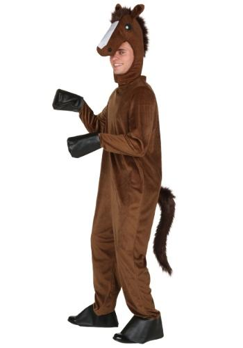 8 Halloween Horse Costumes For You Horse Nation