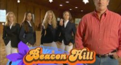 Best of JN: 2006 Maclay Reality Show Re-Released