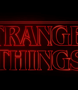 Which 'Stranger Things' Character Is Most Like Your Horse?