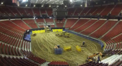 Thursday Video: Thomas & Mack Transformation