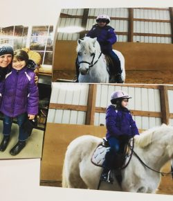 How to Create the Next Generation of Equestrians