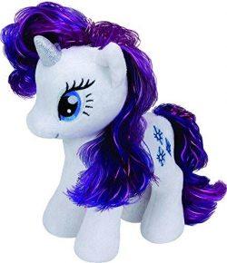 A My Little Pony Intervention