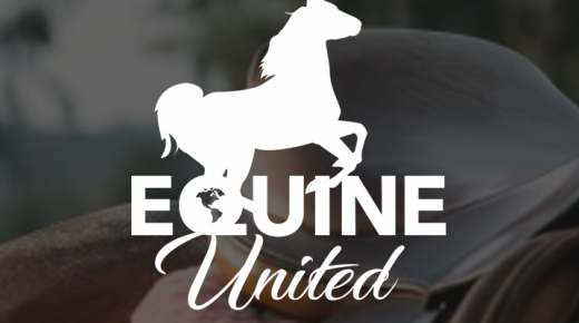 Equine United App Brings the Horse Industry to Your Phone