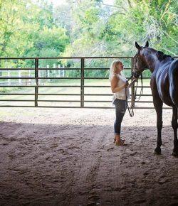 5 Ways I've 'Cheated Death' In the Barn