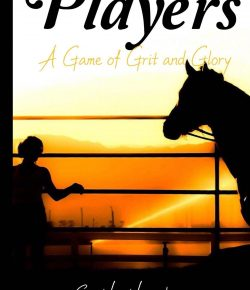 Book Review: 'Players: A Game of Grit & Glory'