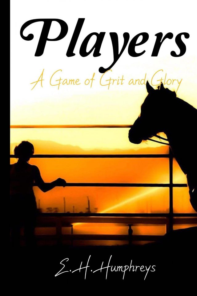 Pieces and Players Book Review - Common Sense Media