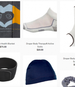 Best of JN: Gifts Your Trainer Will Love