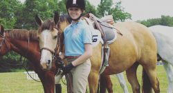 Best of JN: 10 Reasons to Quit Showing Horses