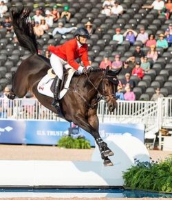 Best of JN: WEG In Their Words: Quotes From Your Favorite International Riders