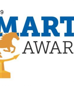 Cast Your Vote in SmartPak's 2019 Smarty Awards!