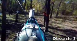 World Equestrian Brands HelmCam: Drive Me Crazy
