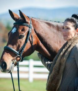 Equestrian Businesswomen Summit: Coming Jan 2019