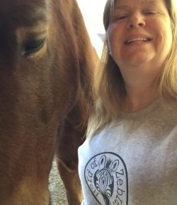 Happy, Healthy, & Horsey: Detox Hodgepodge