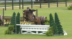 Best of JN: Field of Dreams in National Hunter Classic