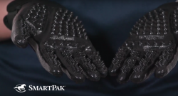 SmartPak Monday Morning Feed: HandsOn Gloves