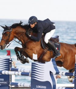 Best of JN: Postcards from LGCT Miami Beach