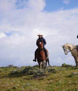 Trekking the Trans-Albanian Trail: 600 KM Across Albania on Horseback