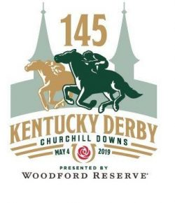 2019 Kentucky Derby Need-to-Know Guide