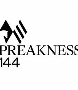 Preakness Stakes Need-to-Know Guide
