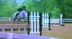 Classic Performance of the Week: RIP Rox Dene