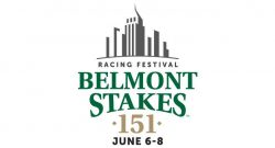 2019 Belmont Stakes Need-to-Know Guide